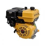 Motor Buffalo BFG 10.0 Master