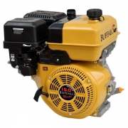 Motor Buffalo BFG 15.0 Master