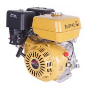 Motor Buffalo BFG/BFGE 13.0 a Gasolina
