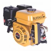 Motor Buffalo BFG/BFGE 6.5 a Gasolina Com Embreagem