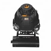 Motor Buffalo BFGE 22CV PRO Vertical