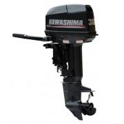 Motor de Popa Kawashima KM 30TE 30 HP