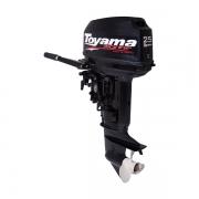 Motor de Popa Toyama TM25TS