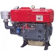 Motor Estacionário Diesel L 24-M Chang Chai 22 HP