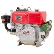 Motor Estacionário Diesel R 190-N Chang Chai