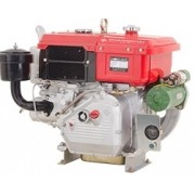 Motor Estacionário DIesel R 190-NM Chang Chai