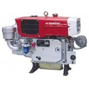 Motor Estacionário Diesel S 1100-A2NM