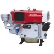 Motor Estacionário Diesel ZS 1115-NM Chang Chai