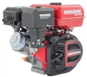 Motor Estacionário Kawashima GE 900 a Gasolina