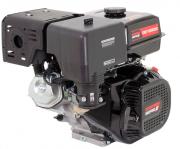 Motor Estacionário Kawashima Série E GE 1300-B a Gasolina