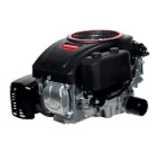 Motor Para Cortador de Grama Kawashima 4T Com Eixo Vertical Linha GV1600