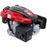 Motor Para Cortador de Grama Kawashima 4T Com Eixo Vertical Linha GV650-M