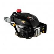 Motor Tekna Vertical Gasolina 4T 173cc 5,5HP Max Ohv 7/8 x 3.156