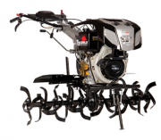 Motocultivador Toyama a Diesel 11 HP TDT135RE12-XP