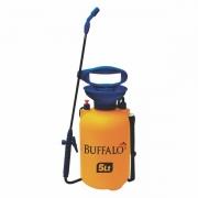 Pulverizador 5L Buffalo
