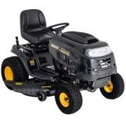 Trator Cortador de Grama Mastercut MTD 775S 17,5HP