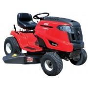 Trator Cortador de Grama MTD T77KS 20HP
