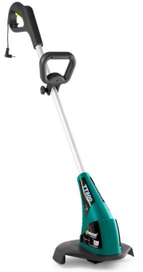 Aparador de Grama Elétrico TT800S 800W 220v