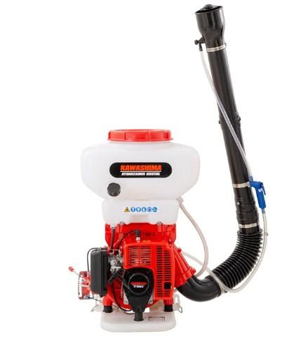 Atomizador Agrícola Kawashima AT8020-U