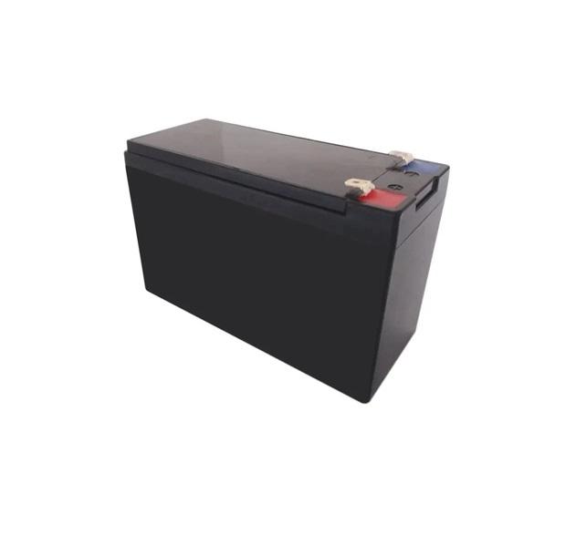 Bateria Recarregável Para Pulverizador