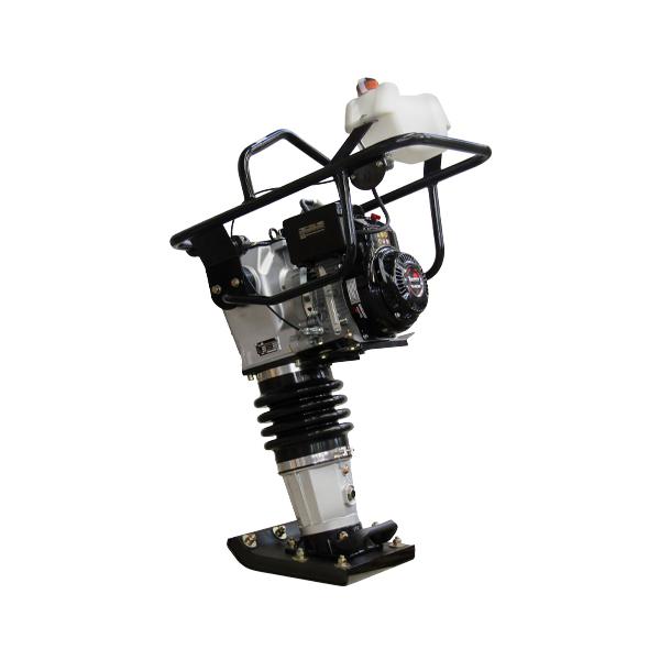 Compactador de Percussão a Gasolina Toyama TTR80Z-XP