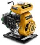 Motobomba Autoescorvante Alum. 1 1/2 x 1 1/2, Motor Gás 4T 98cc c/alça