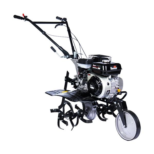 Motocultivador Toyama a Gasolina TT75R-XP