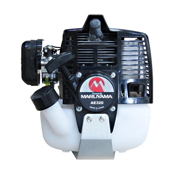 Motor a Gasolina Toyama  AE320B