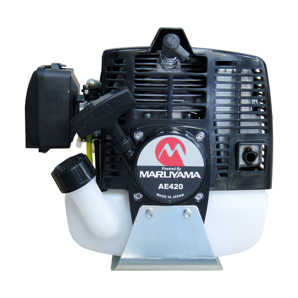 Motor a Gasolina Toyama  AE420B