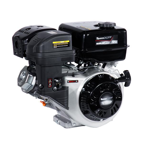 Motor a Gasolina Toyama TE100-XP