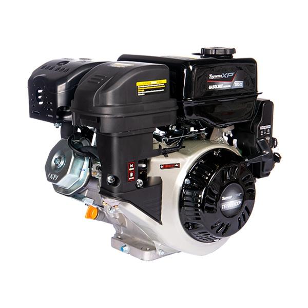 Motor a Gasolina Toyama TE100EK-XP