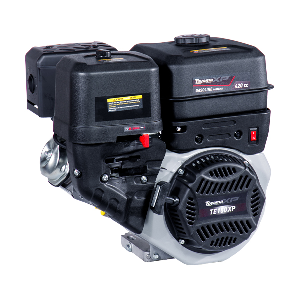 Motor a Gasolina Toyama TE150HD-XP