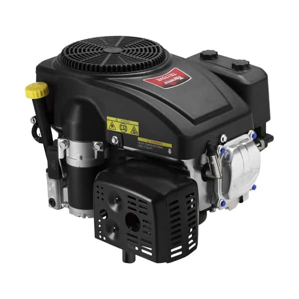 Motor a Gasolina Toyama TE175VE-XP