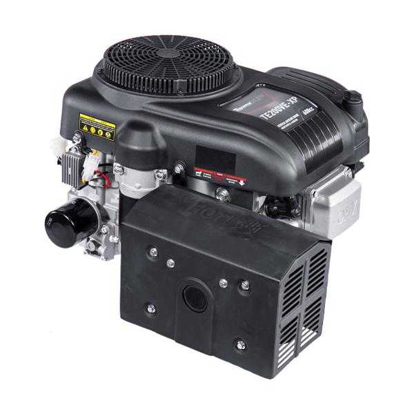 Motor a Gasolina Toyama TE200VE-XP