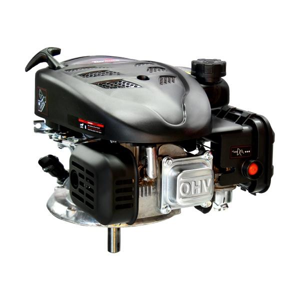 Motor a Gasolina Toyama TE50V-1-XP