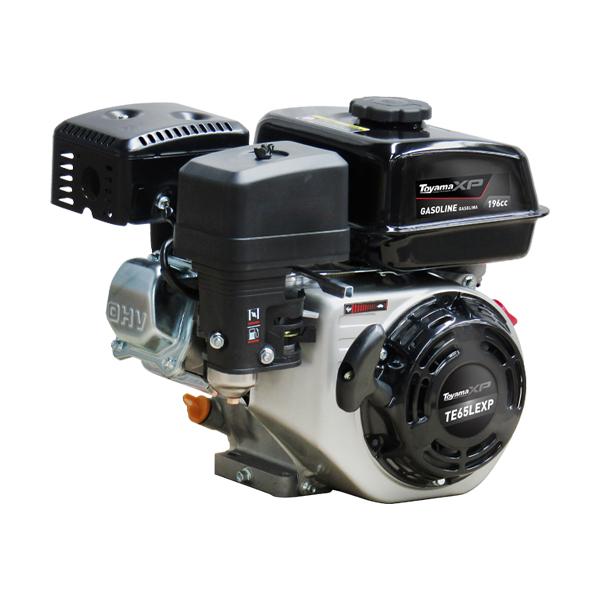 Motor a Gasolina Toyama TE65LE-XP