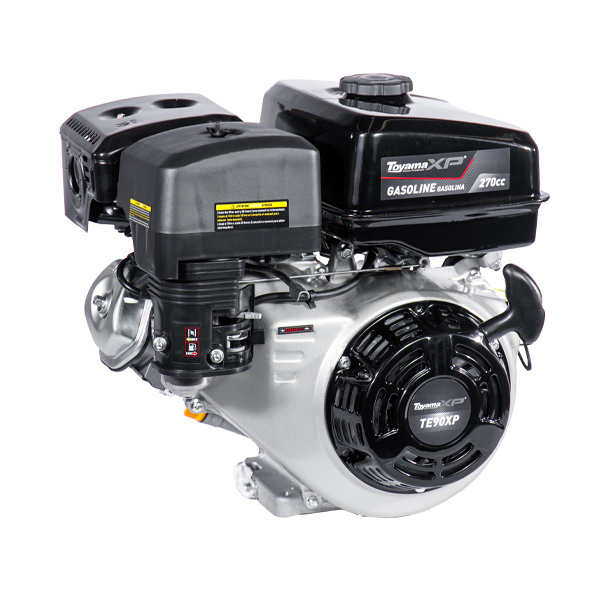Motor a Gasolina Toyama TE90-XP