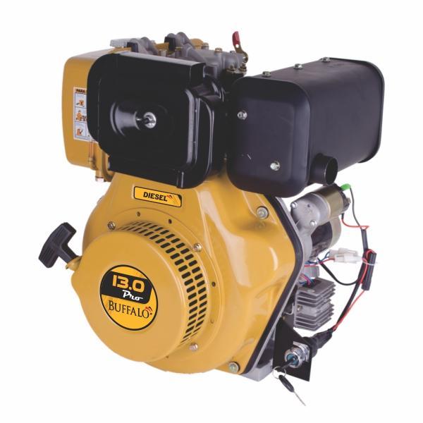 Motor Buffalo BFDE 13.0 a Diesel PRO