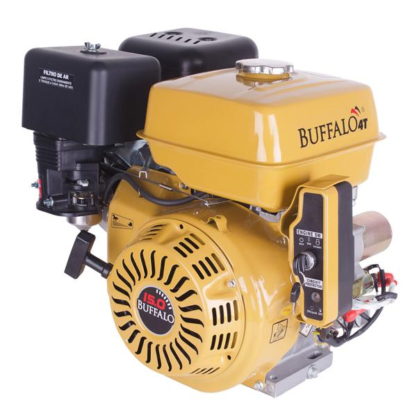 Motor Buffalo BFG/BFGE 15.0 a Gasolina