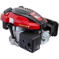 Motor Para Cortador de Grama Kawashima 4T Com Eixo Vertical Linha GV650