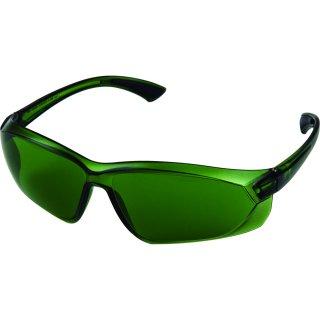 Óculos Worker de Proteção SS4 Verde
