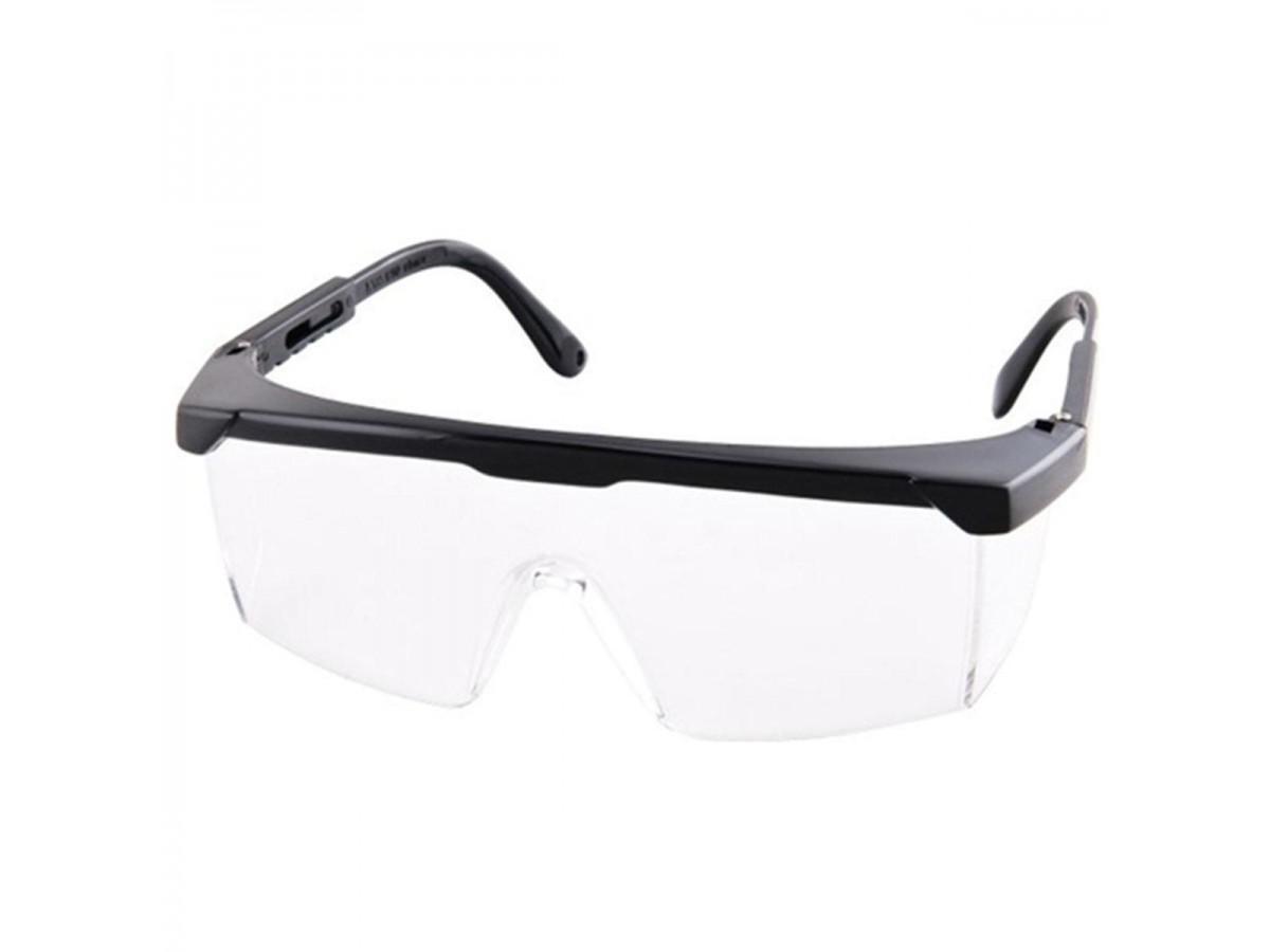 Óculos Worker de Segurança WK1-I Incolor