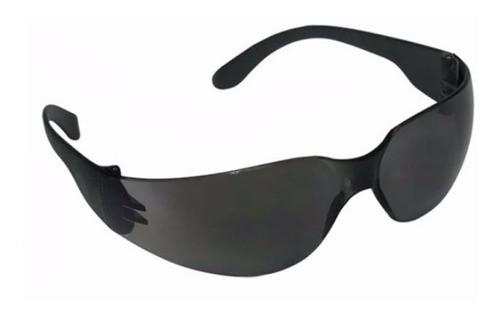 Óculos Worker de Segurança WK2 Cinza