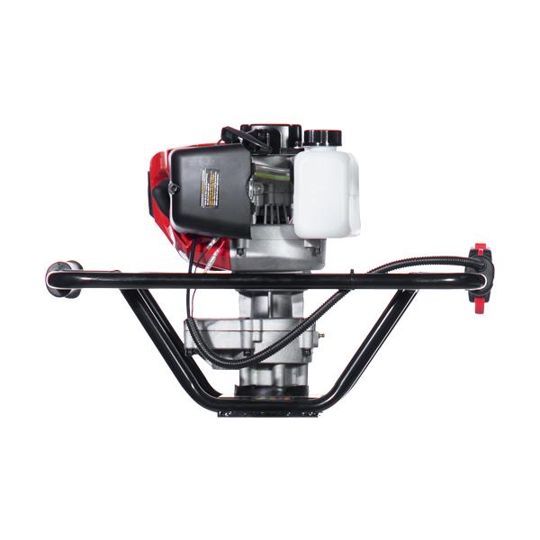Perfurador de Solo Toyama TEA52X-PH-GII