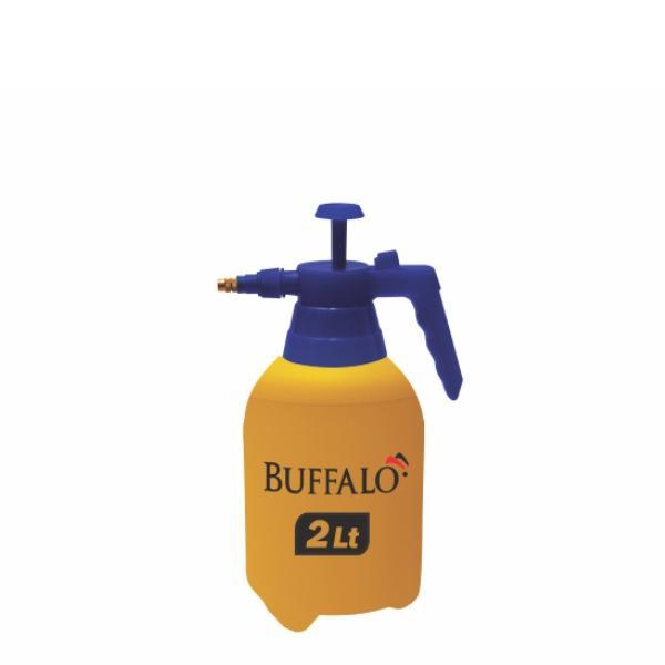 Pulverizador 2L Buffalo