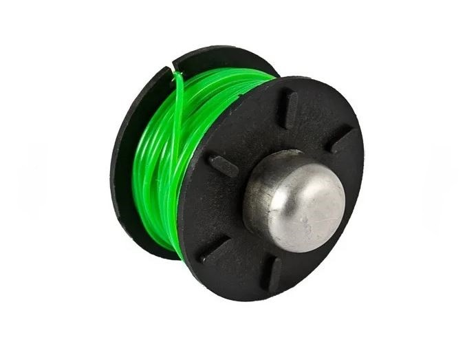 Refil Carretel Trapp para Aparadores (1,8 mm)