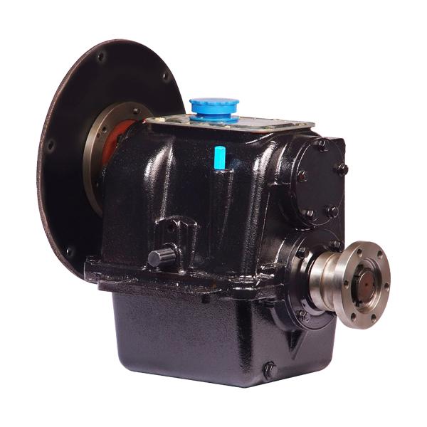 Reversor Maritimo  GB16-30