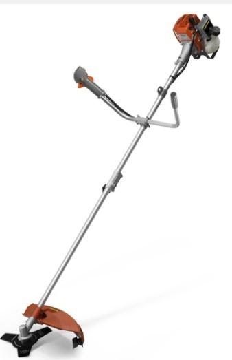 Roçadeira RL260-AC2-G2 25,4cc