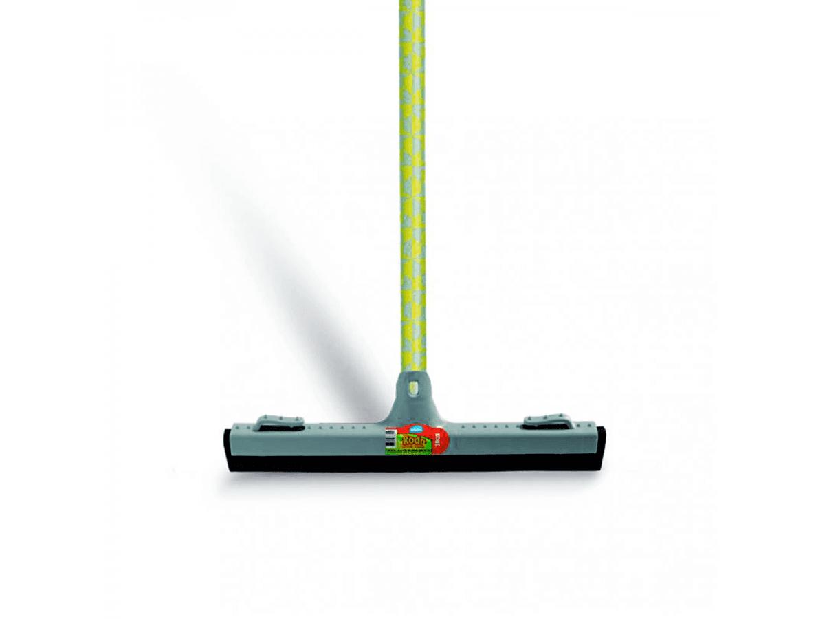 Rodo Alklin 30 cm