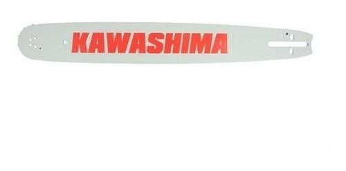 Sabre Kawashima 18